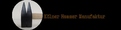 Kölner Hammer Manufaktur